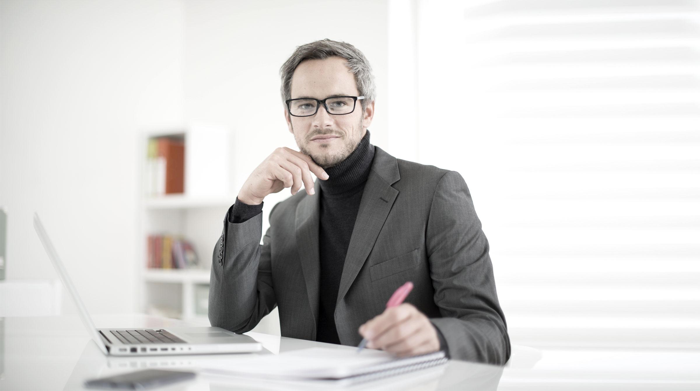 Was Sie zum Beamtendarlehen wissen sollten
