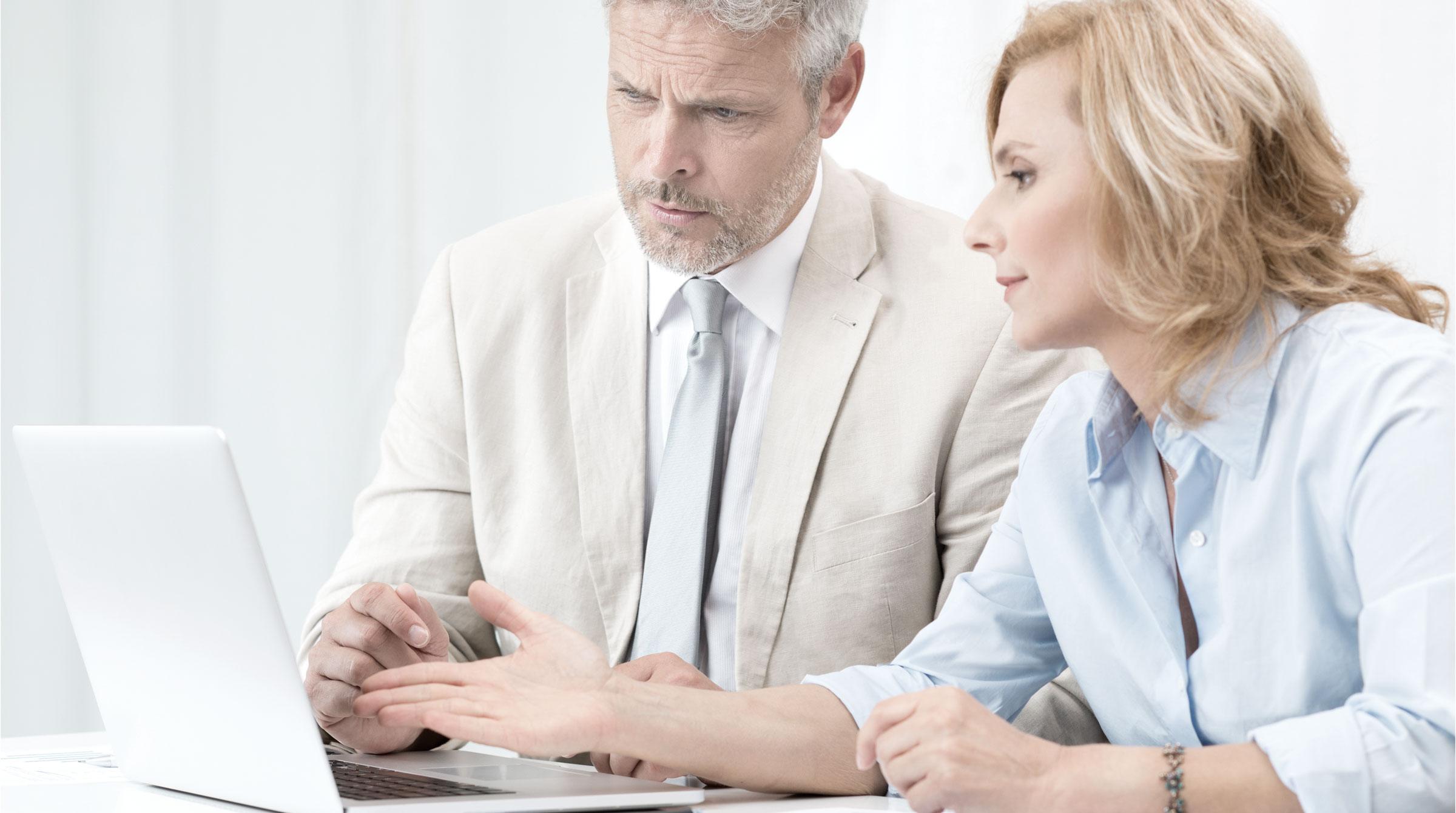 So können Sie sich die Kreditbearbeitungsgebühren erstatten lassen