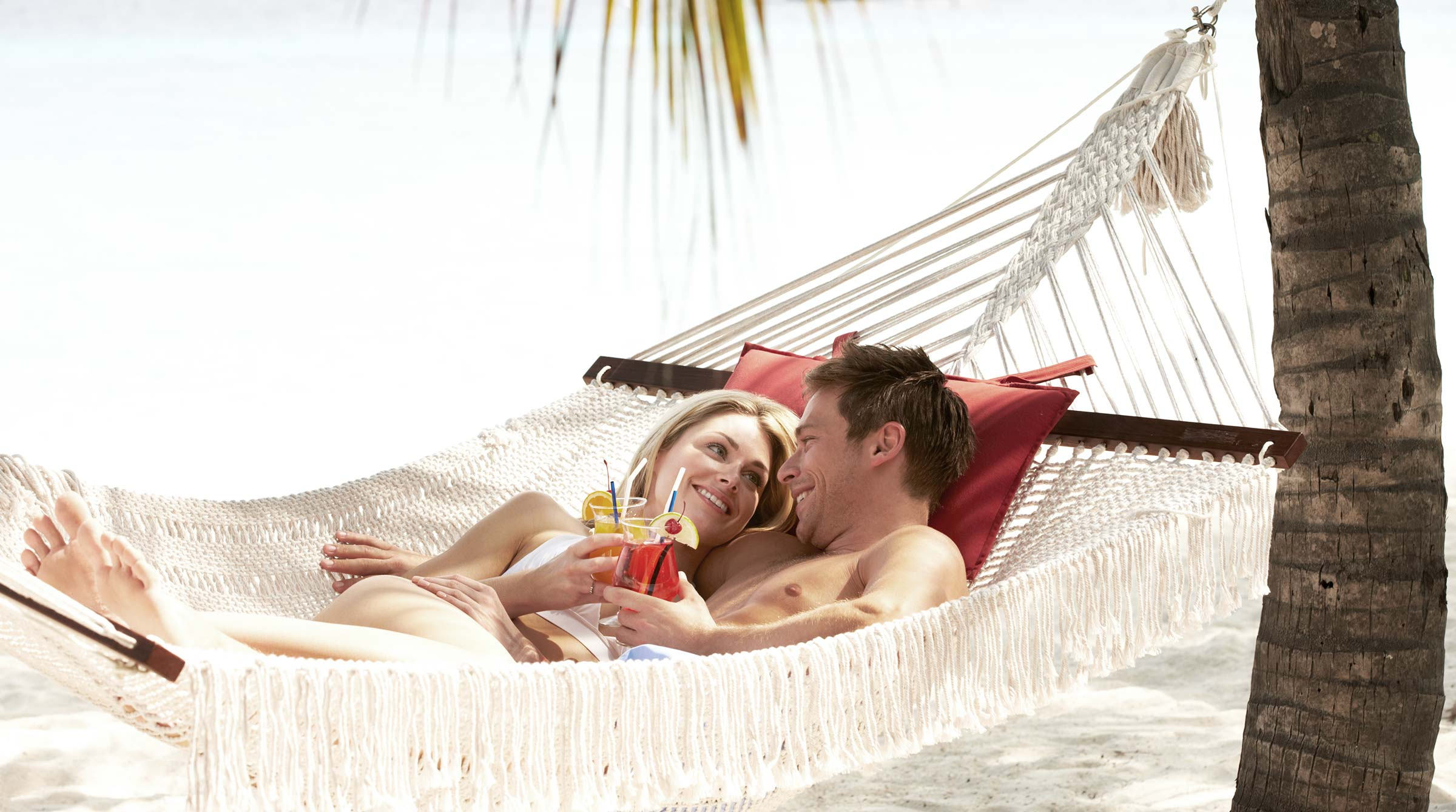 Mit der optimalen Auslandskrankenversicherung sorgenfrei in die Ferien fahren