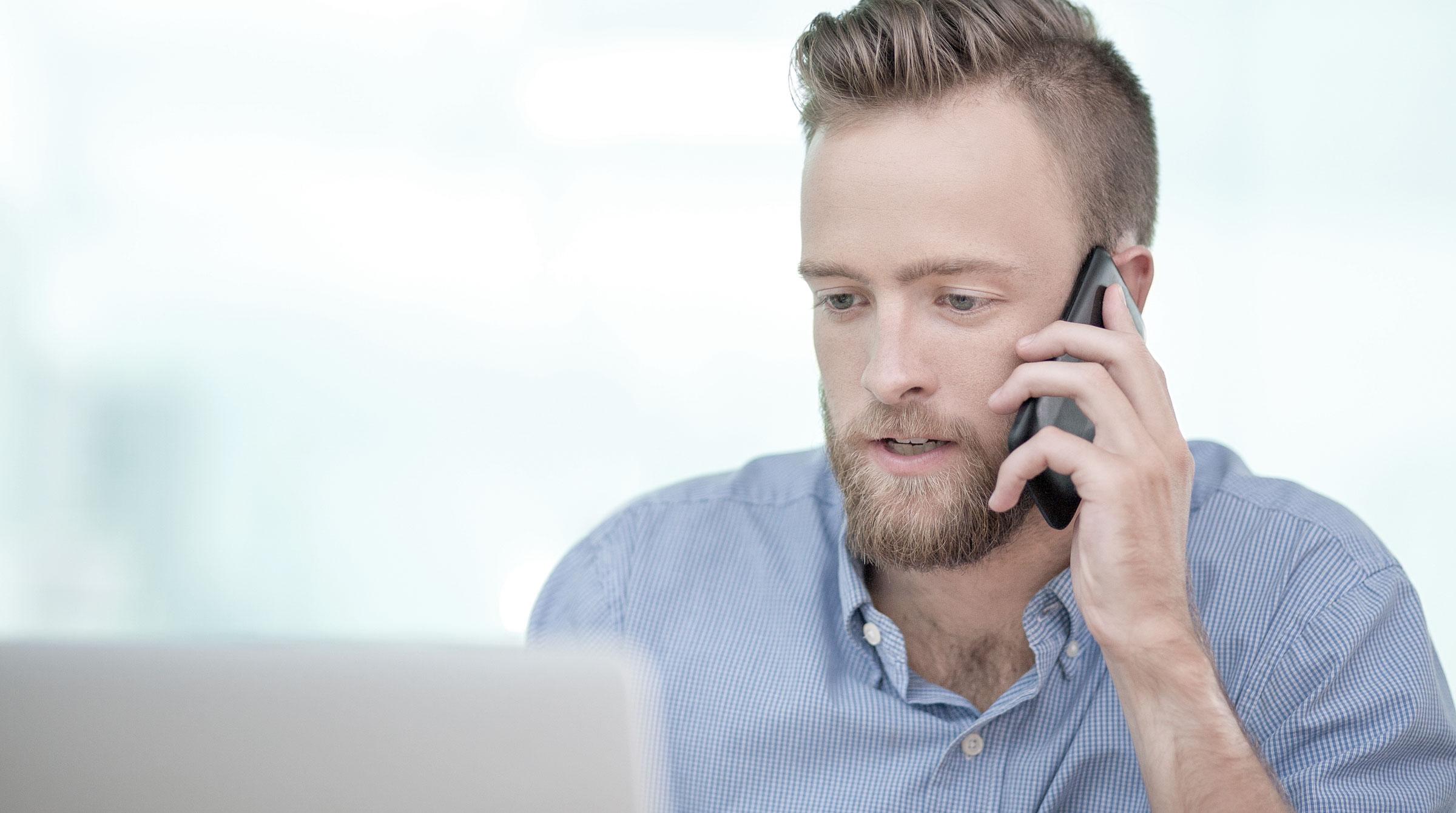 Wie Sie Ihre Berufsunfähigkeitsversicherung kündigen