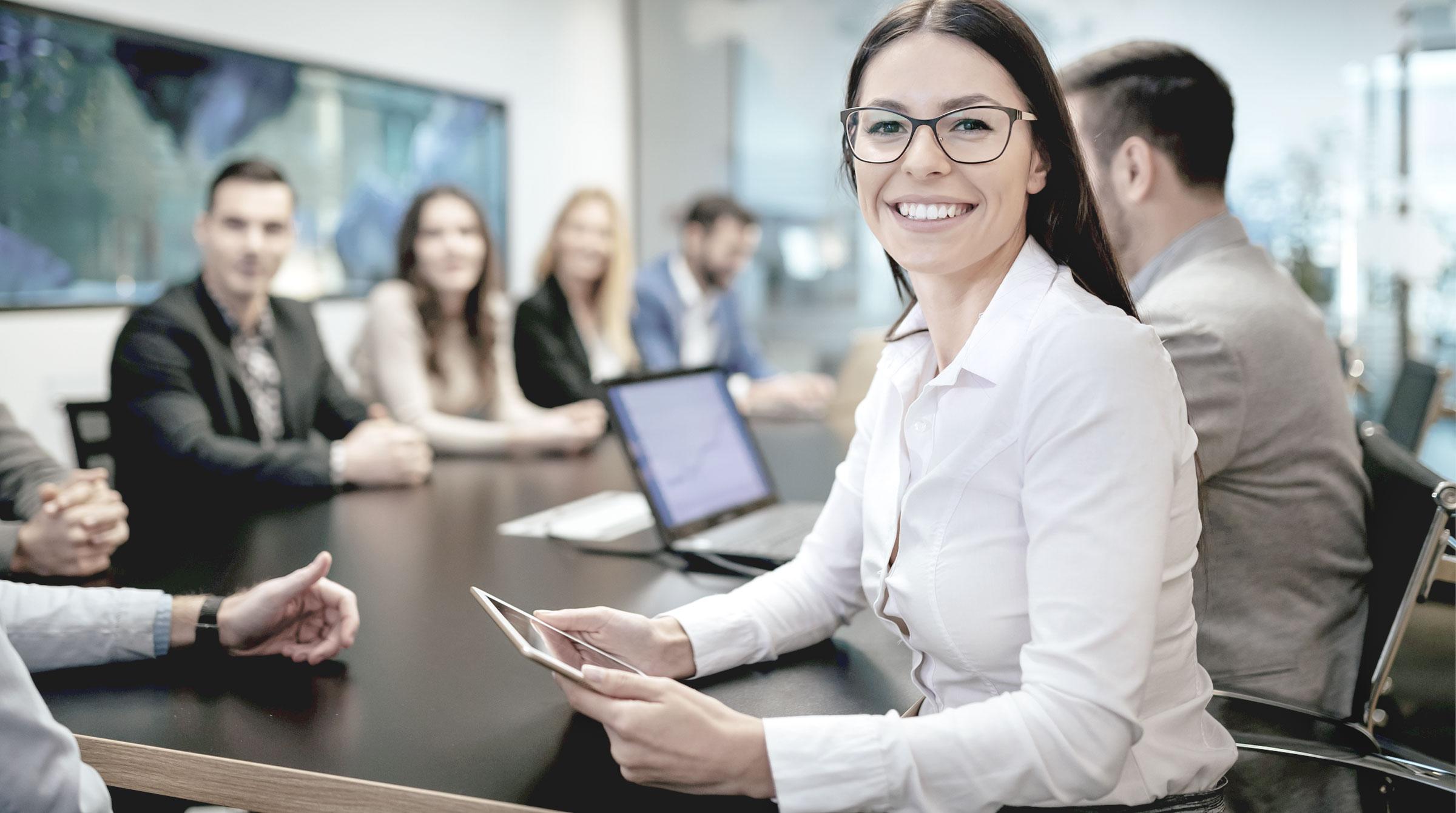 Mit einer Berufsunfähigkeitsversicherung Verdienstsausfälle kompensieren