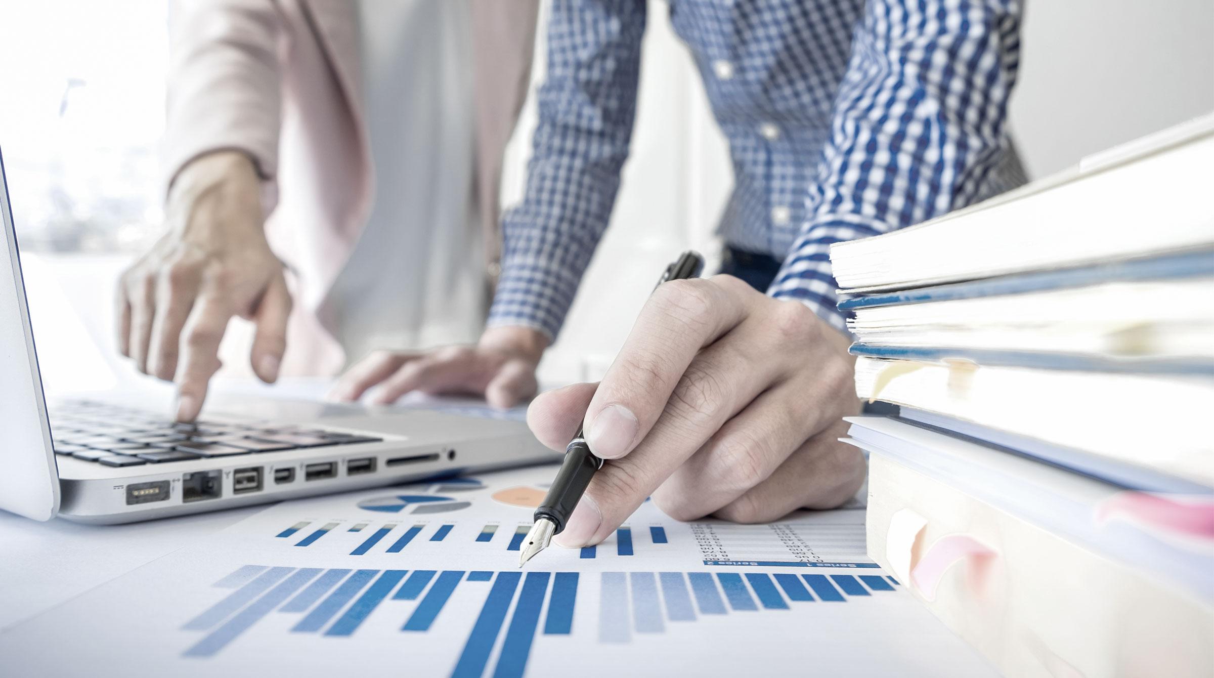 Fondssparplan oder Einmalanlage