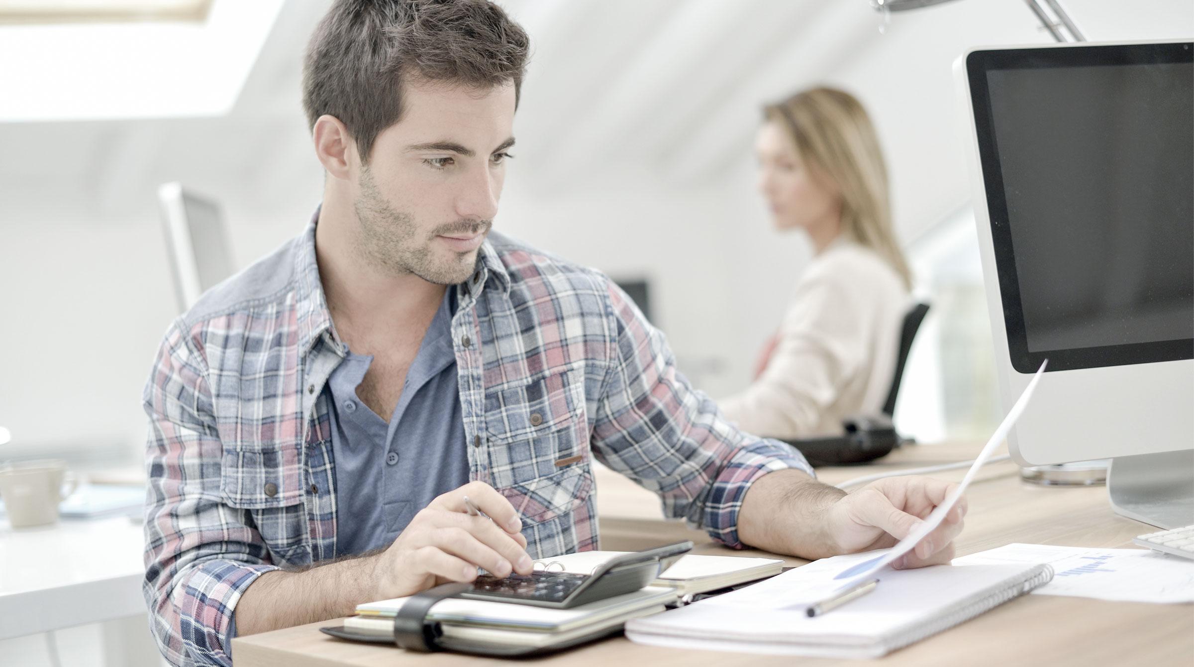Die Versicherungssumme Ihrer Wohngebäudeversicherung