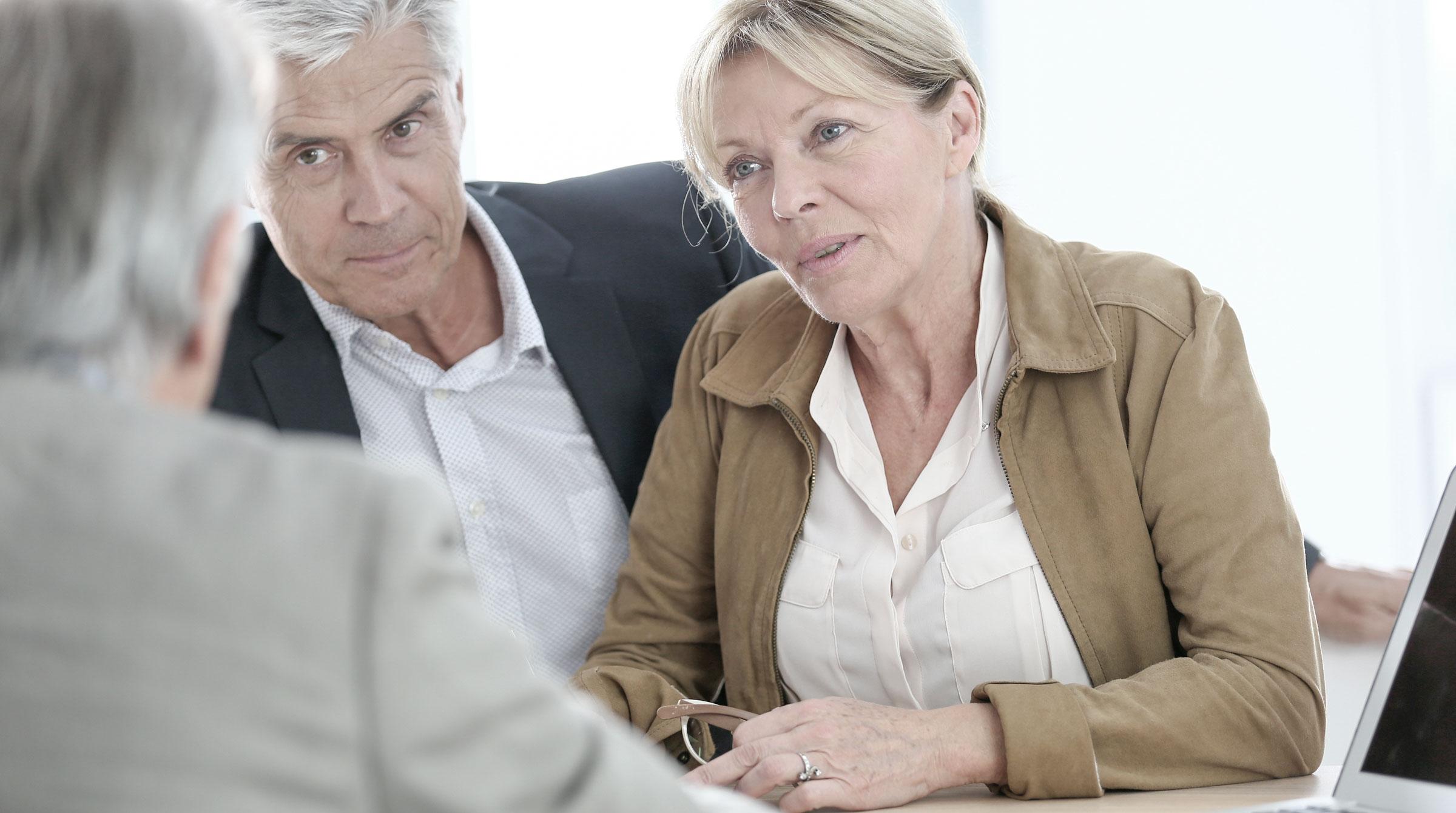 Teaserbild Leistungen Hausratversicherung