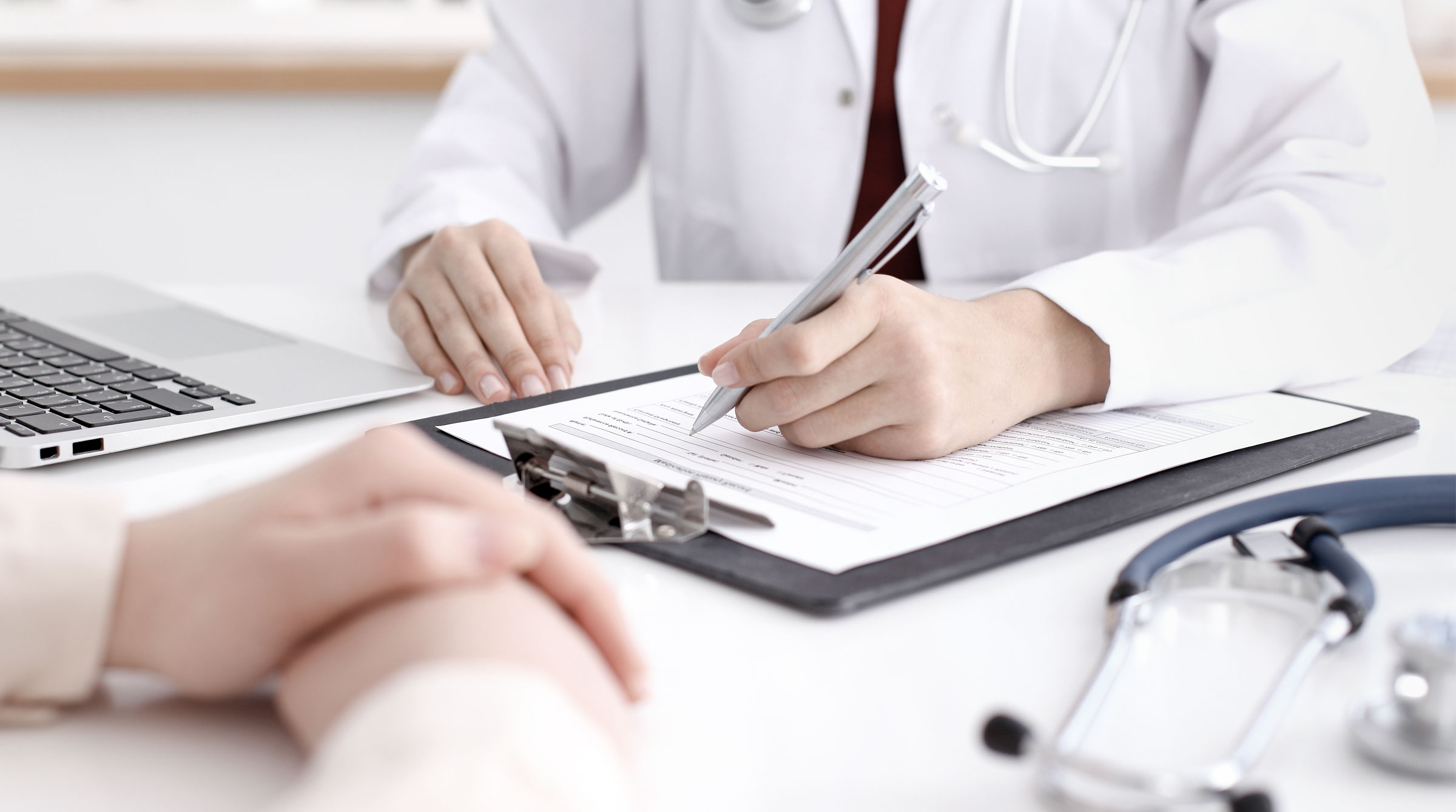 Teaserbild Krankenzusatzversicherung