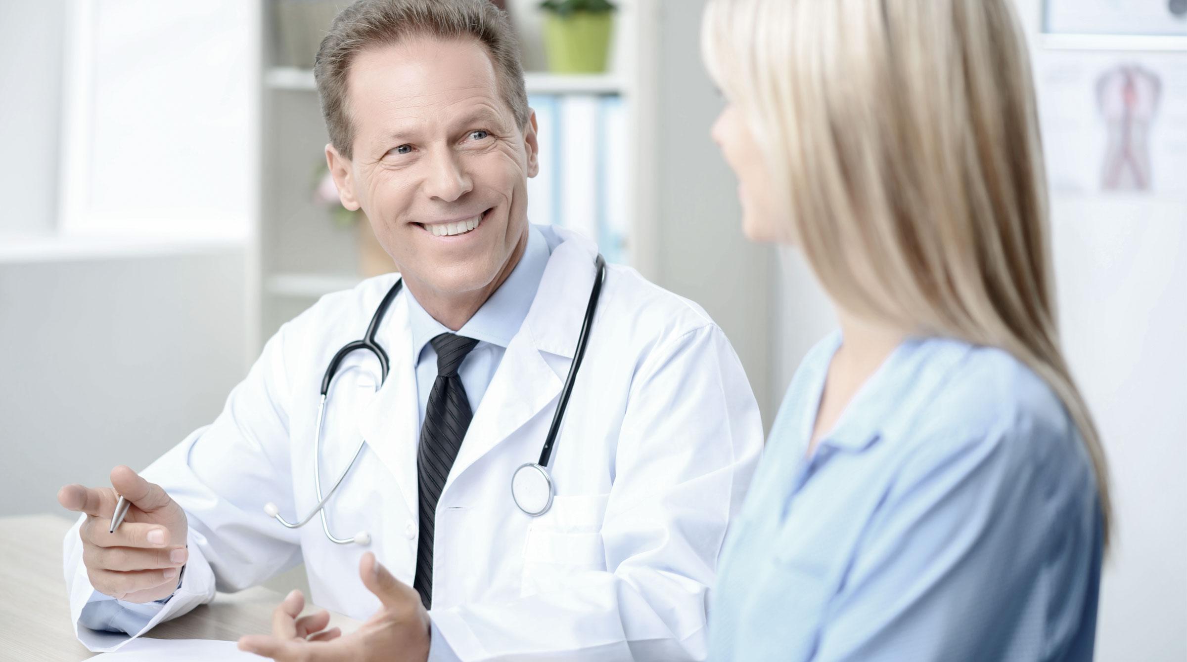Teaserbild Ratgeber Private Krankenversicherung