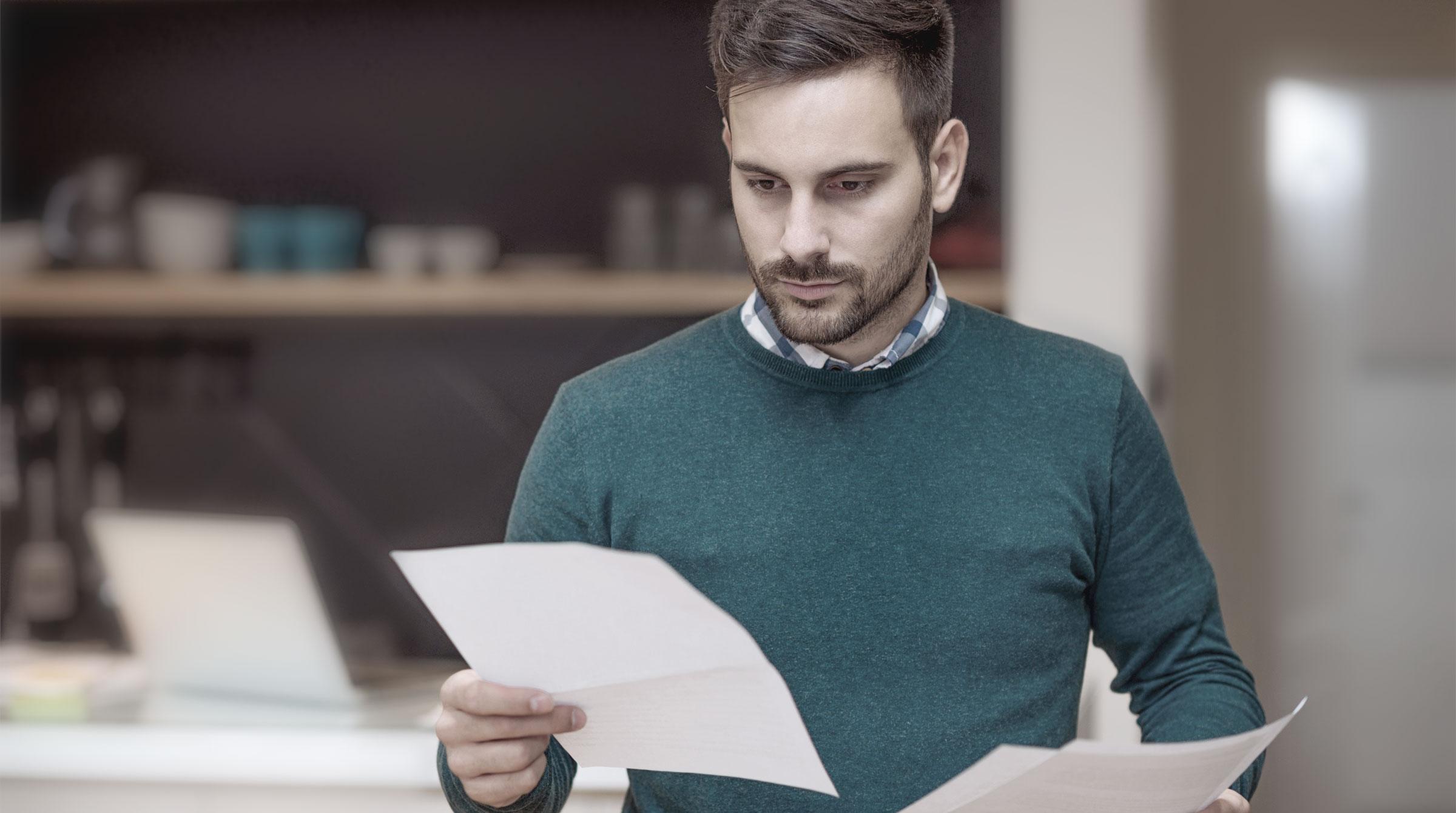 Introbild Leistungen Rechtsschutz
