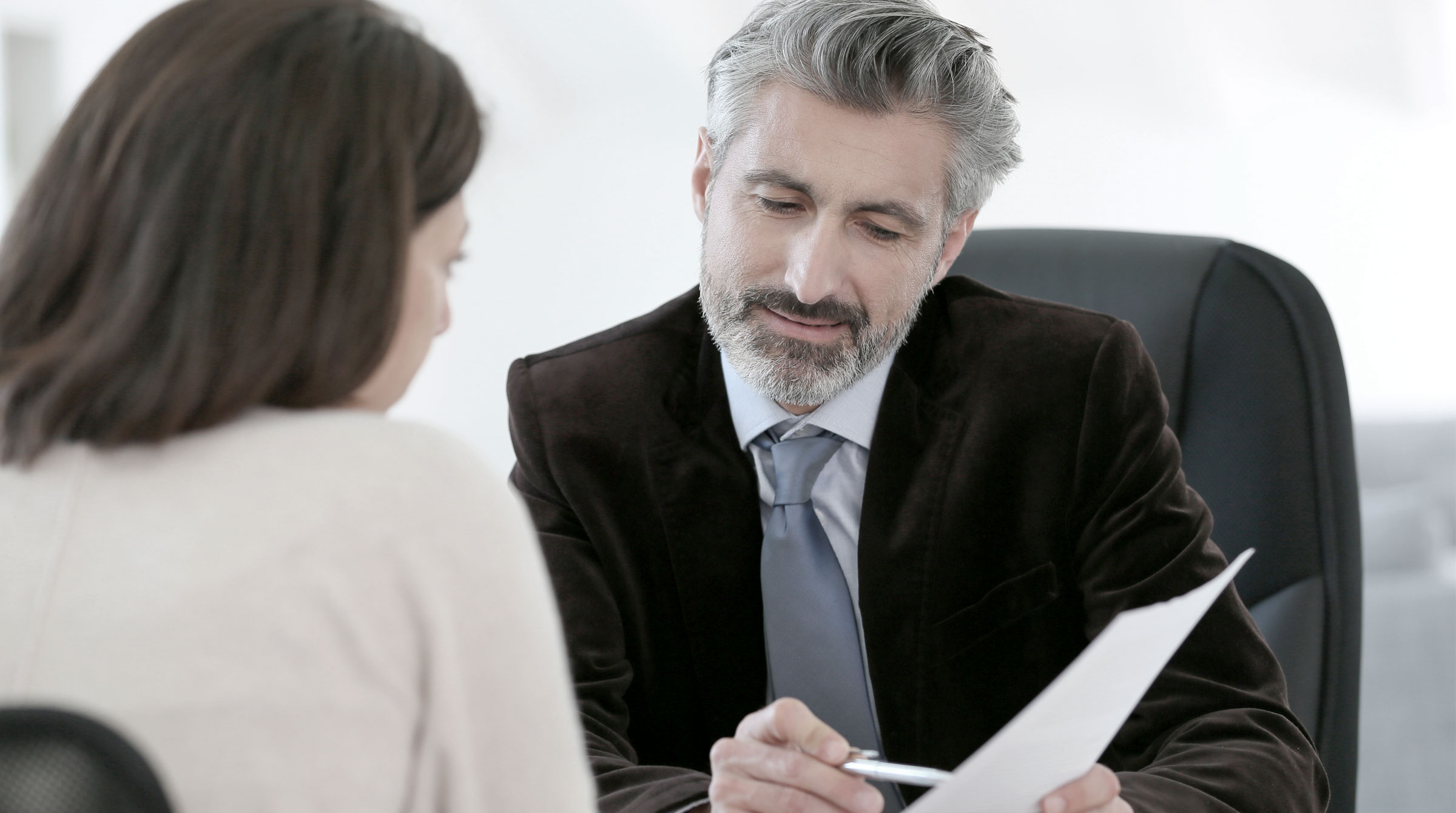 Bild Ratgeber Rechtsschutzversicherung