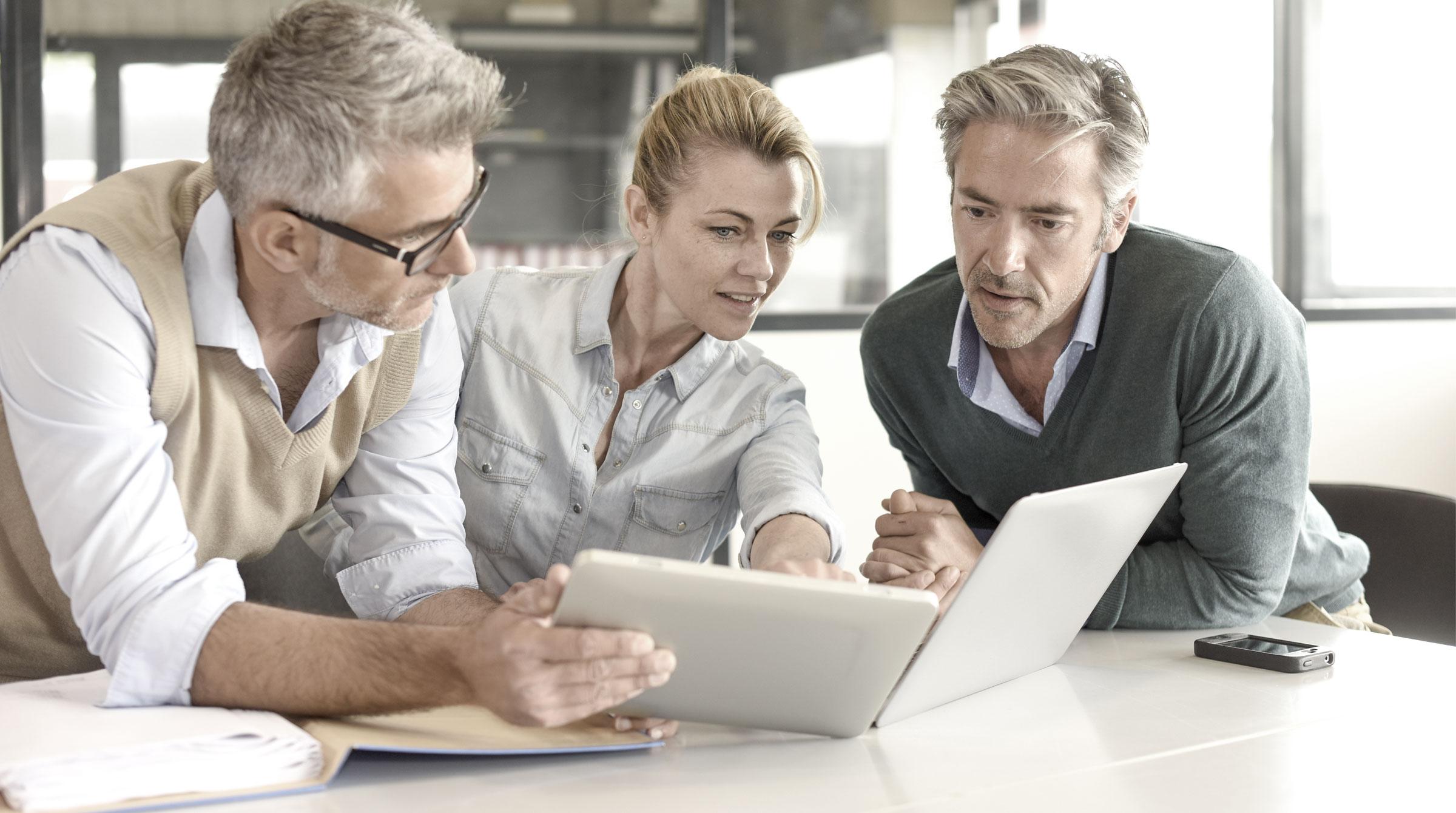 Was Sie zur Riester Rente wissen sollten