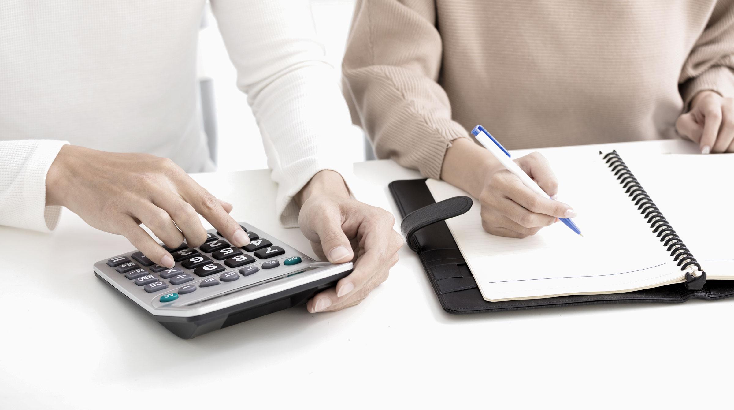 Risikolebensversicherung: Versicherungssumme und Sonderformen