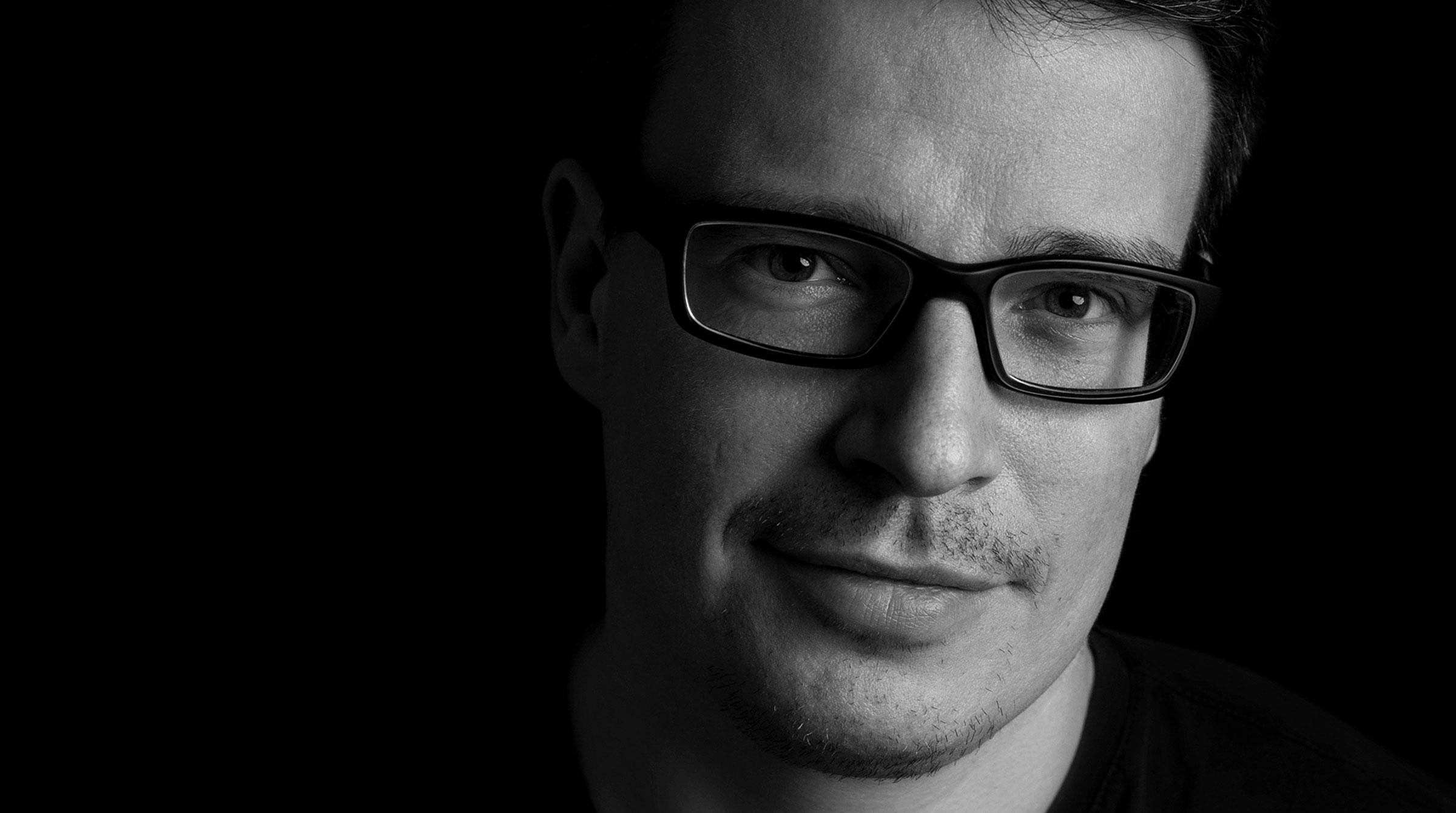 Interview zum Versicherungscheck mit André Leisner