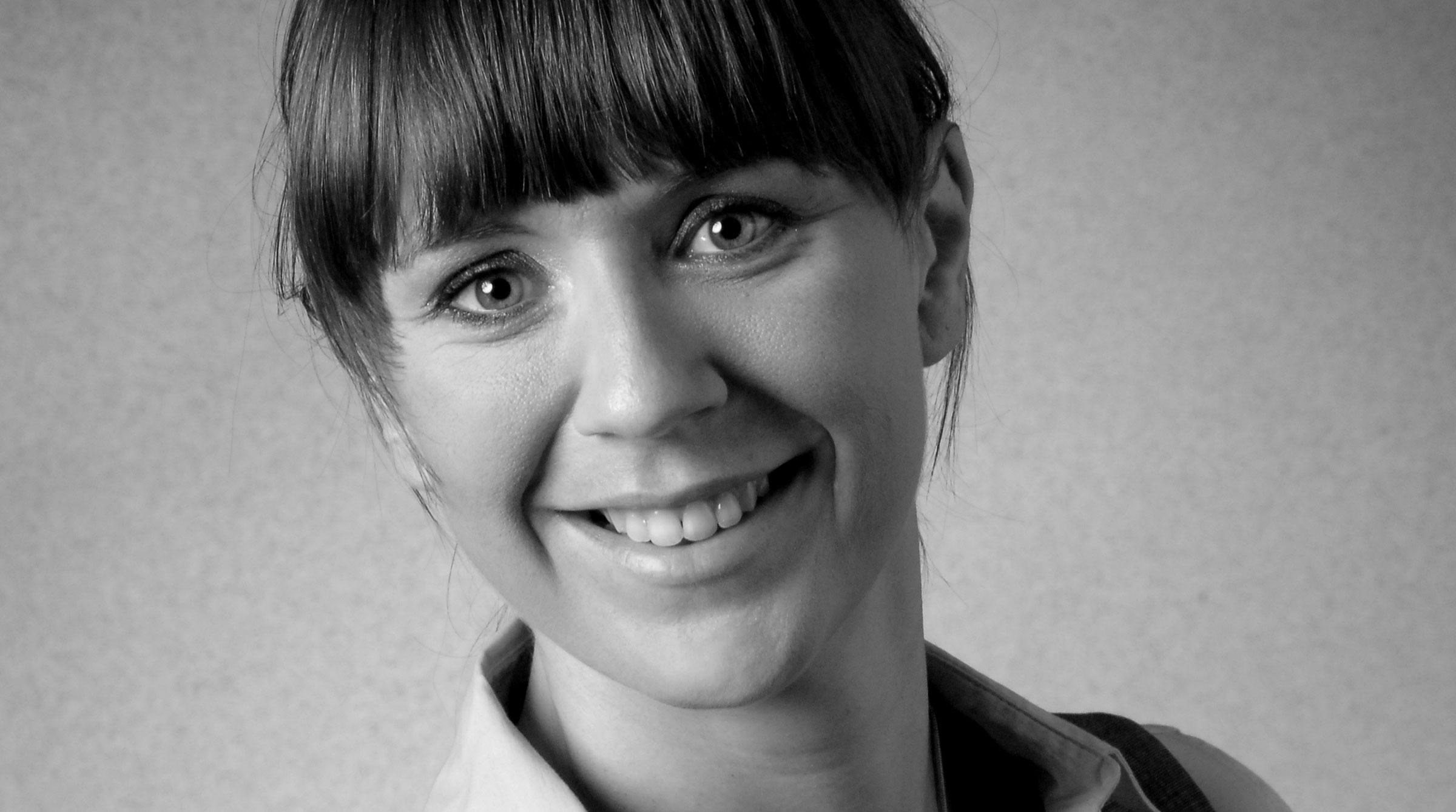 Interview zum Versicherungscheck mit Meike Lange