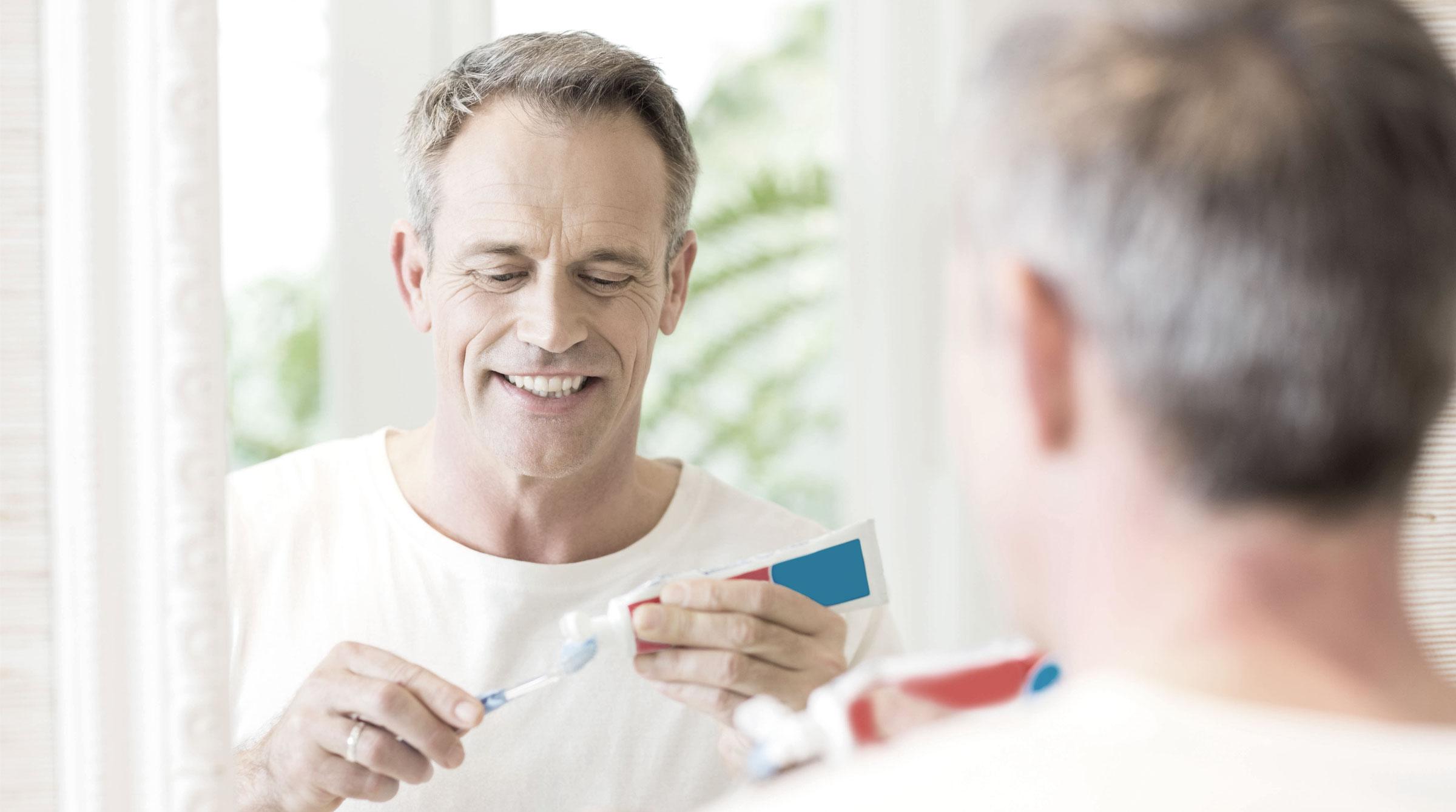 Private Zahnzusatzversicherung - Beim Zahnersatz sparen