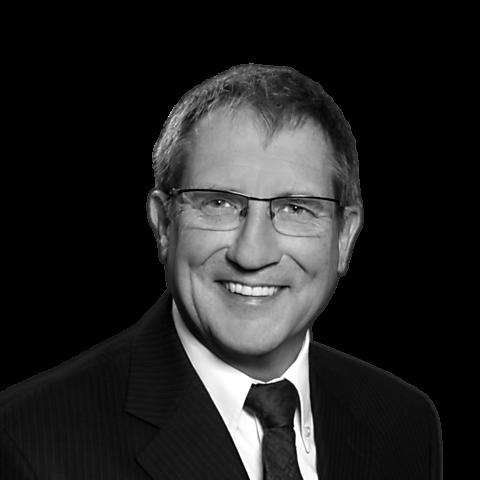 Jürgen Dillenburger in Brühl