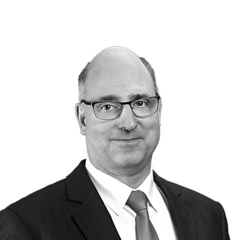 Jan Carsten Dörgeloh in Syke