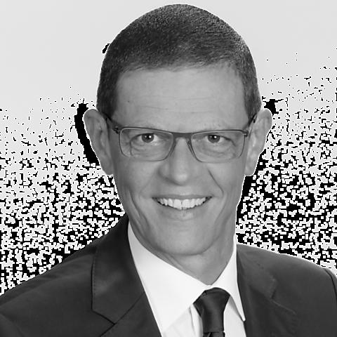 Max Eichstädter in Starnberg