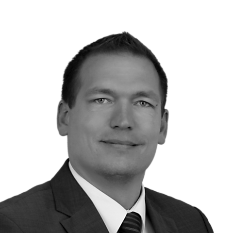 Carsten Engmann in Frankfurt am Main