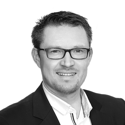 Marco Fischer in Hannover