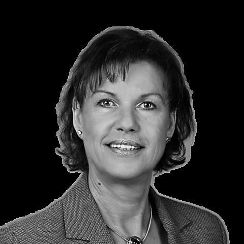 Vera Fitzner in Hagen