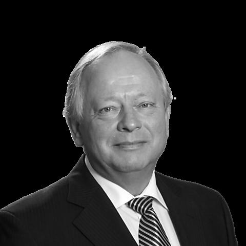 Uwe Glismann in Berlin (Friedrichshagen)