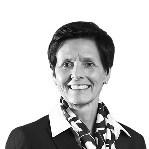 Jana Greschner in Leipzig
