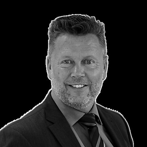 Rolf Klinkhammer in Borken