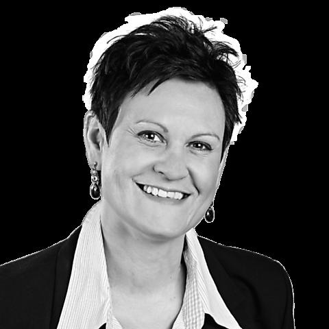 Sandra Küchhold in Mindener Land und Schaumburg