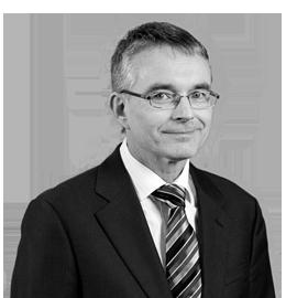 Tobias Müller in Berlin (Pankow)