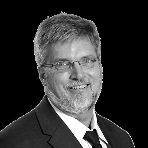 Volker Nassenstein in Bergisches Land