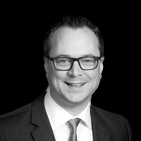 Bernd Pfander in Rems-Murr-Kreis, Esslingen-Göppingen, Herrenberg, Leonberg
