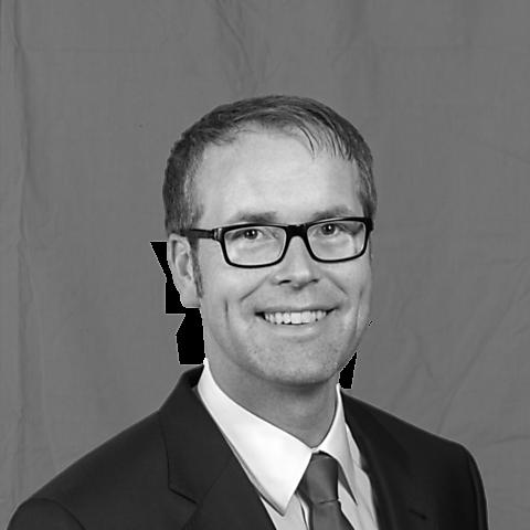 Andreas Scholl in Konstanz