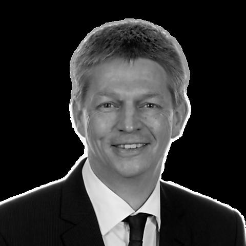 Bernd Schomacker in Bremervörde