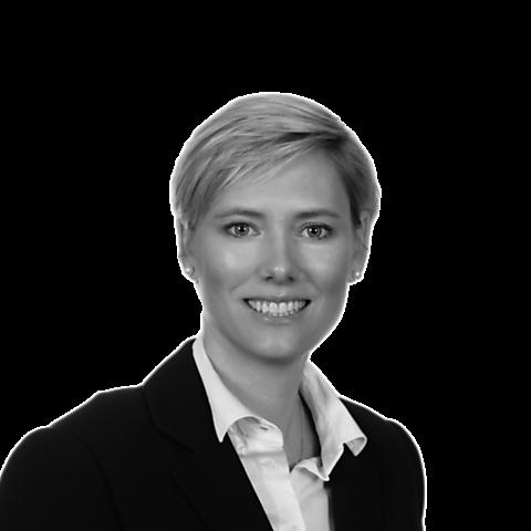 Jeanette Westphal in Mainz und Main-Taunus-Kreis